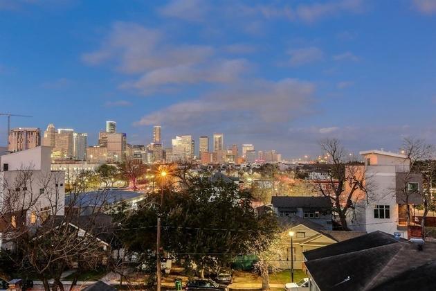 2588, Houston, TX, 77004 - Photo 2