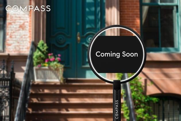 3126, Brooklyn, NY, 11201 - Photo 1