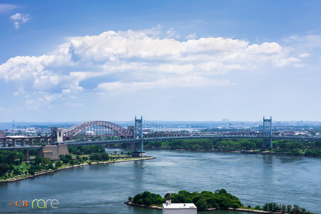 2215, New York, NY, 10128 - Photo 2
