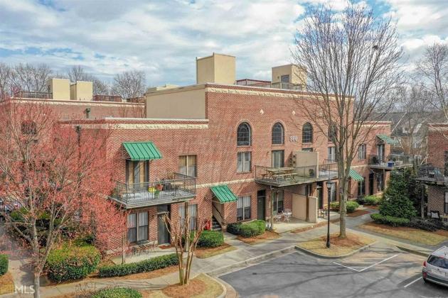2072, Atlanta, GA, 30316-7204 - Photo 1