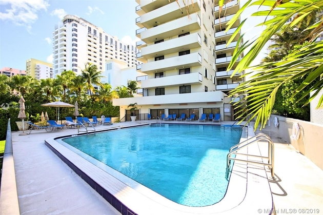 2526, Miami Beach, FL, 33139 - Photo 1