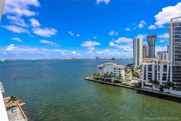 1525, Miami, FL, 33137 - Photo 2