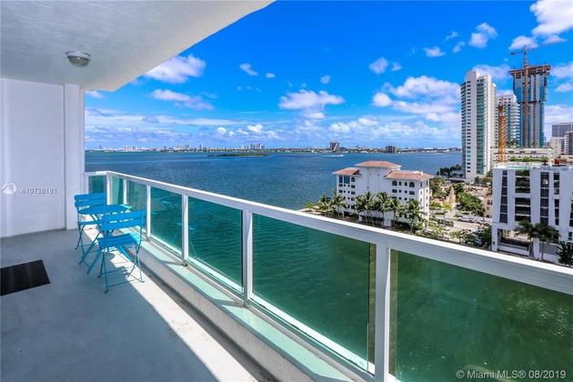 1525, Miami, FL, 33137 - Photo 1