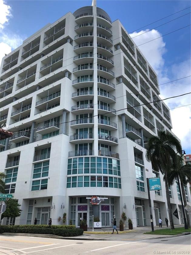 1224, Miami, FL, 33137 - Photo 2
