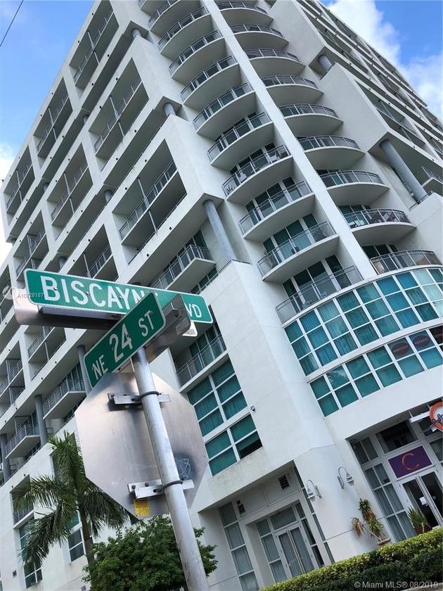 1224, Miami, FL, 33137 - Photo 1