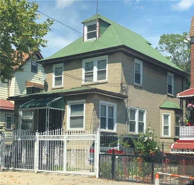 6048, Bronx, NY, 10466-4103 - Photo 1