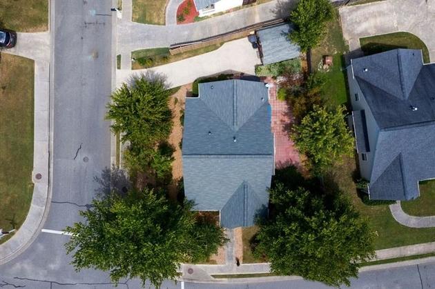 677, Cartersville, GA, 30120 - Photo 2