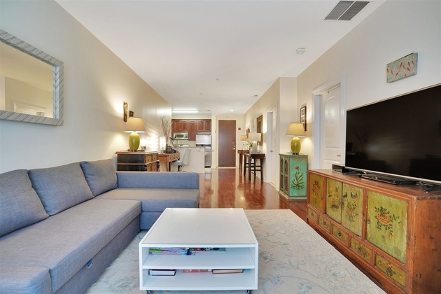 1888, West New York, NJ, 07093 - Photo 1