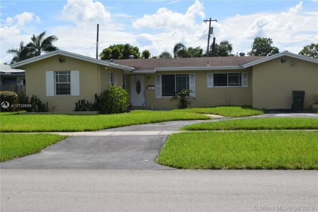 1022, Fort Lauderdale, FL, 33312 - Photo 1