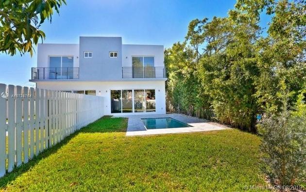 2805, Miami, FL, 33133 - Photo 2