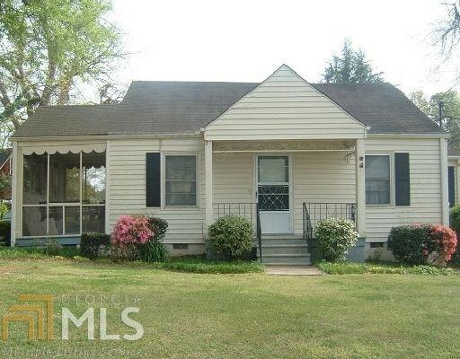 726, McDonough, GA, 30253-3117 - Photo 2