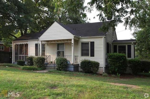 726, McDonough, GA, 30253-3117 - Photo 1