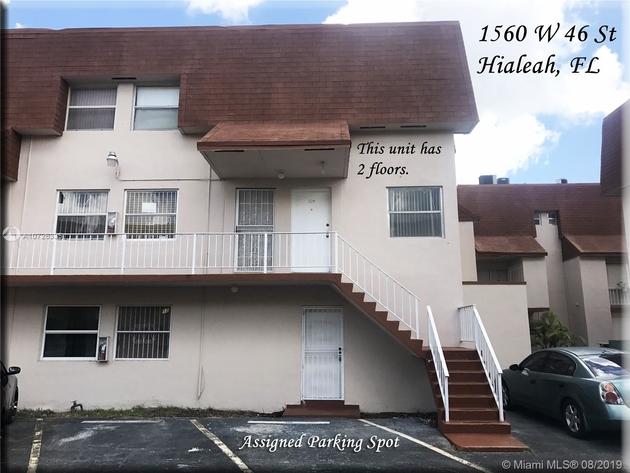 579, Hialeah, FL, 33012 - Photo 1