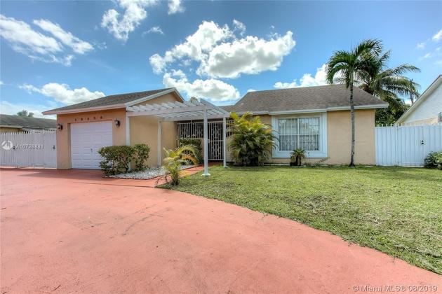 1483, Hialeah, FL, 33015 - Photo 2