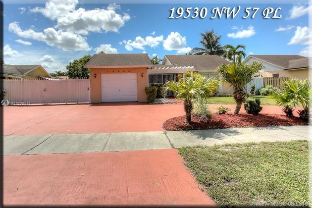 1483, Hialeah, FL, 33015 - Photo 1