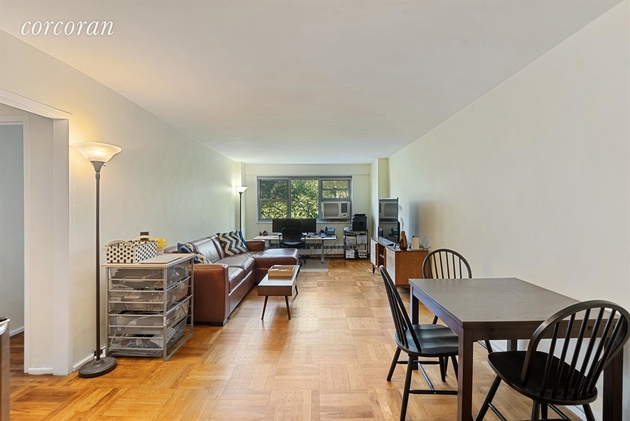 3268, Brooklyn, NY, 11201 - Photo 1