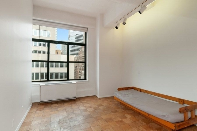 2757, New York, NY, 10016 - Photo 1