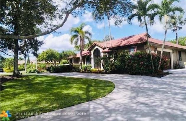 3892, Davie, FL, 33330 - Photo 2