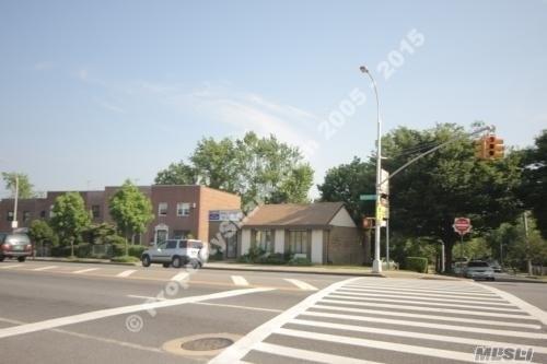 9346, Flushing, NY, 11358 - Photo 1