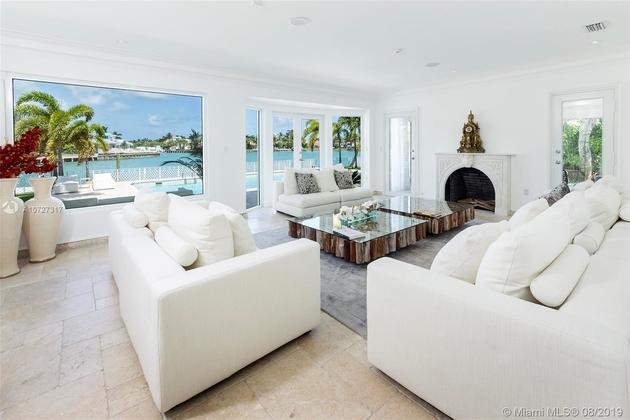 10000000, Miami Beach, FL, 33140 - Photo 2