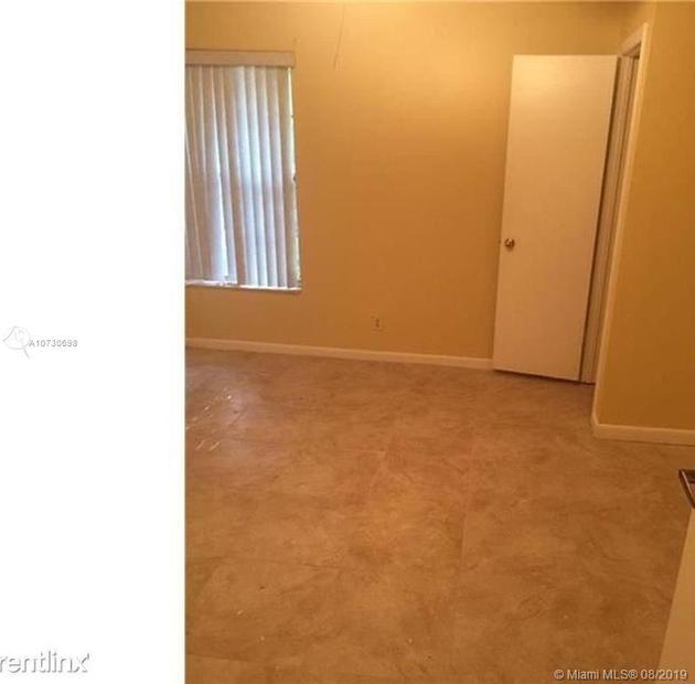 1388, Davie, FL, 33317 - Photo 2