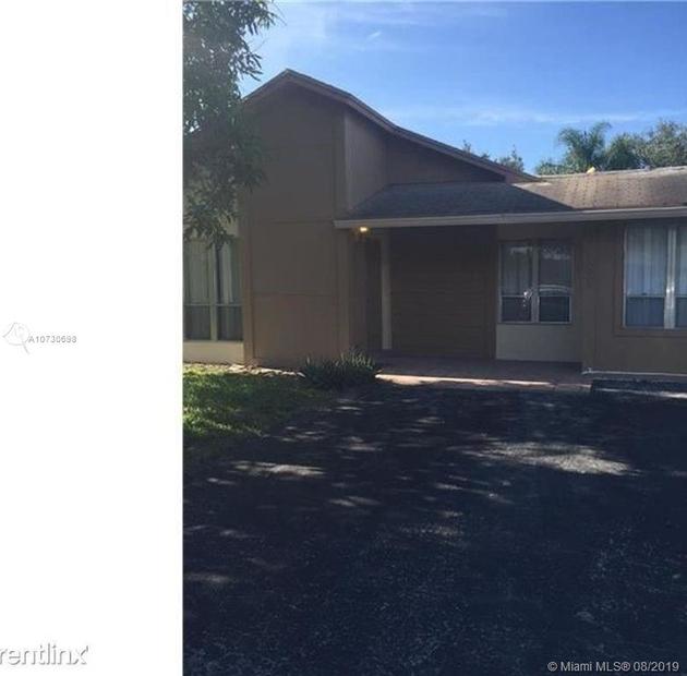 1388, Davie, FL, 33317 - Photo 1
