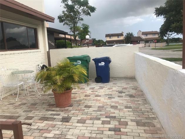 948, Miami Gardens, FL, 33055 - Photo 2