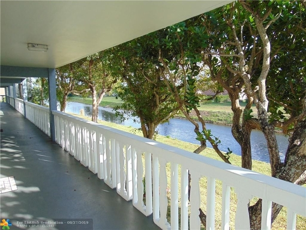 738, Boca Raton, FL, 33428 - Photo 2