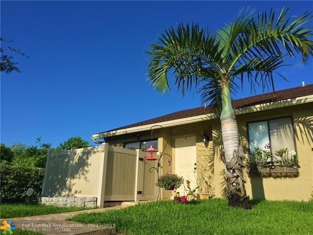 895, Boca Raton, FL, 33428 - Photo 1