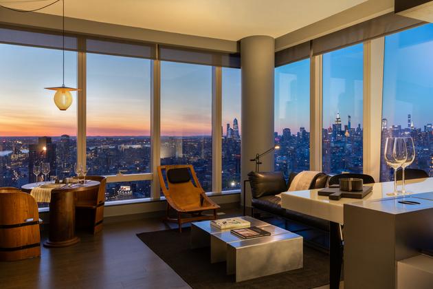 15780, Manhattan, NY, 10002 - Photo 1