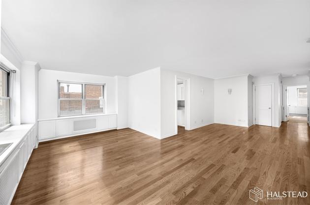 9548, New York City, NY, 10065 - Photo 2