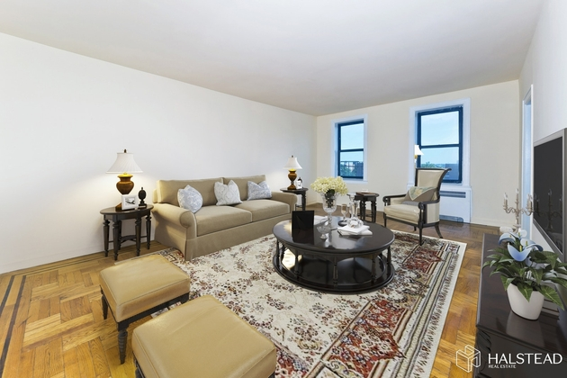 2160, New York City, NY, 11375 - Photo 1