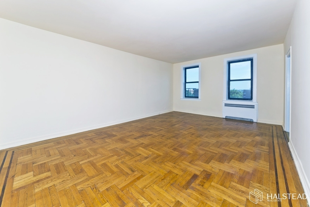 2160, New York City, NY, 11375 - Photo 2