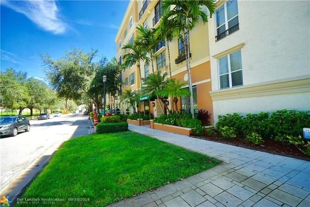 1194, West Palm Beach, FL, 33401 - Photo 1
