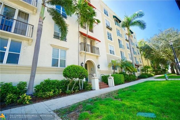 1194, West Palm Beach, FL, 33401 - Photo 2
