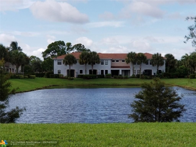 1693, Delray Beach, FL, 33484 - Photo 2