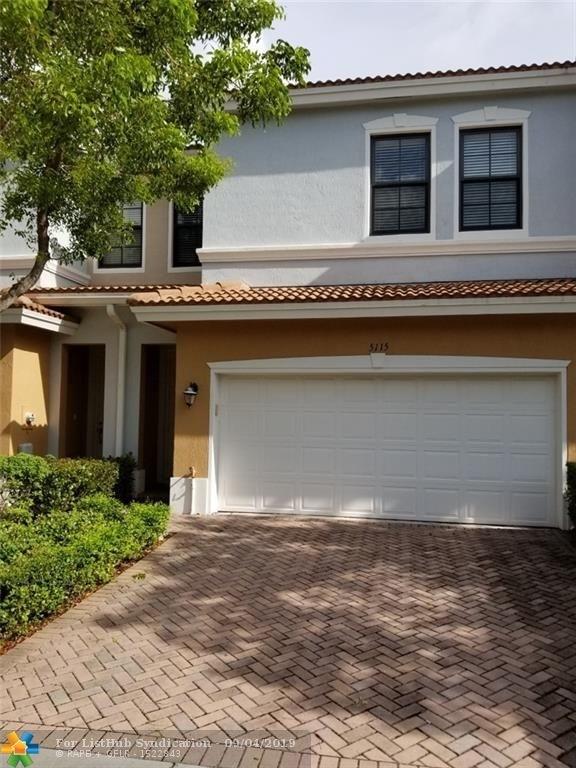 1693, Delray Beach, FL, 33484 - Photo 1