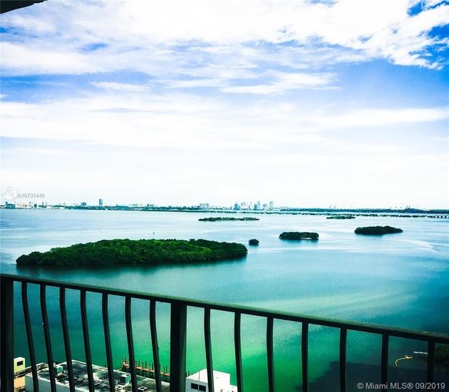 1403, Miami, FL, 33138 - Photo 1