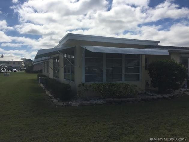 606, Delray Beach, FL, 33445 - Photo 2