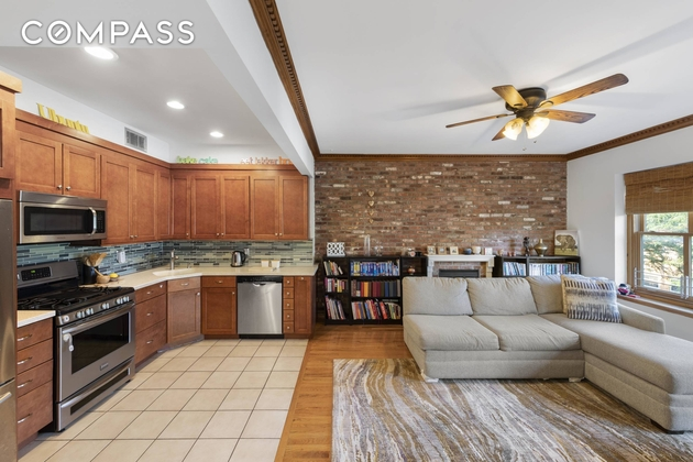 5708, Brooklyn, NY, 11205 - Photo 2
