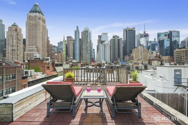 8073, New York City, NY, 10036 - Photo 1