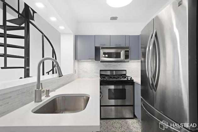 8073, New York City, NY, 10036 - Photo 2