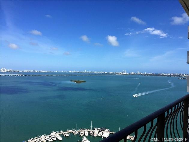 1192, Miami, FL, 33132 - Photo 2