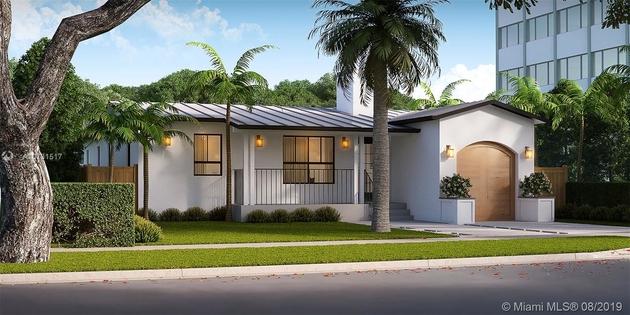 2777, Miami, FL, 33129 - Photo 2