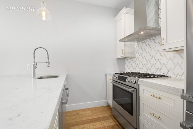 4871, Brooklyn, NY, 11216 - Photo 2