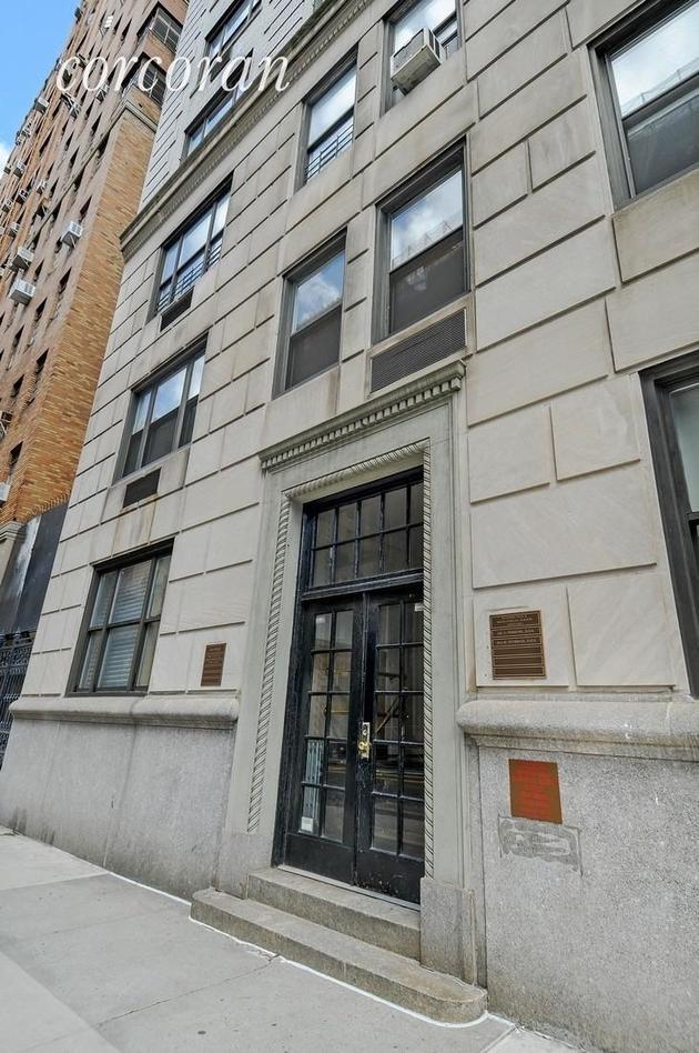 5126, New York, NY, 10024 - Photo 1