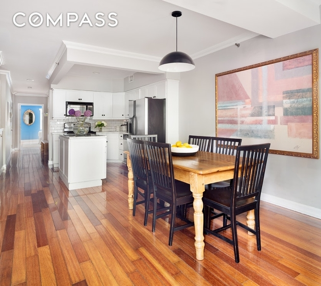 7977, Brooklyn, NY, 11217 - Photo 1