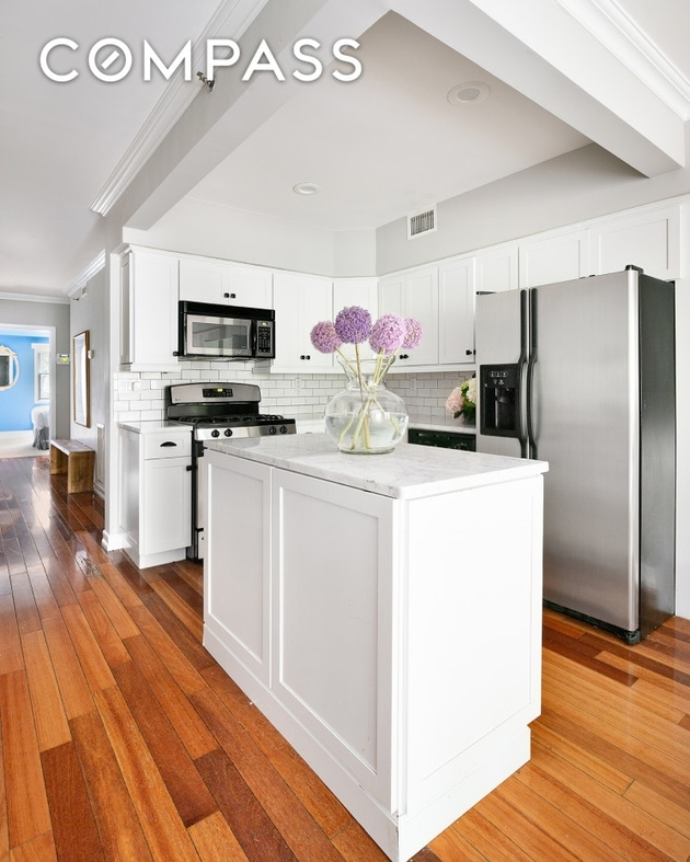 7977, Brooklyn, NY, 11217 - Photo 2