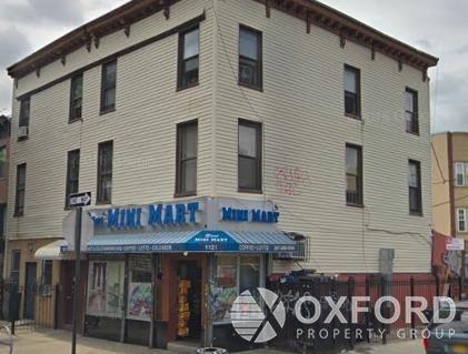 11663, Brooklyn, NY, 11221 - Photo 1