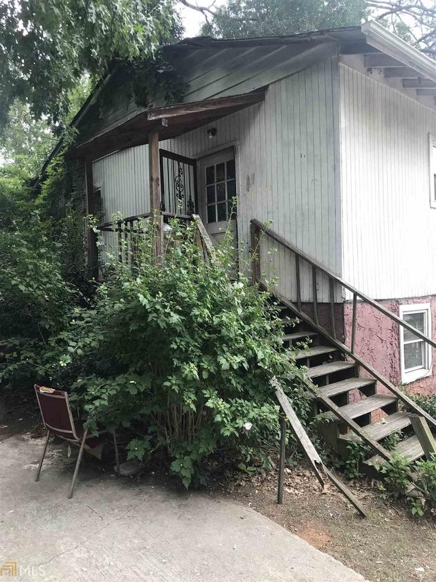 490, Atlanta, GA, 30311 - Photo 1